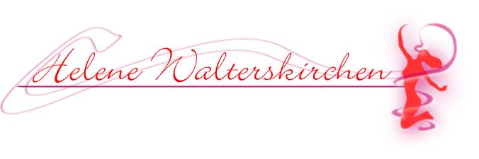 Helene Walterskirchen